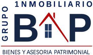 logo-BAP ch