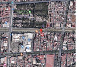 ubicacion Tajin 4
