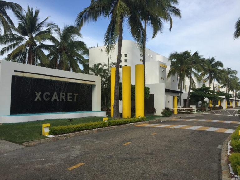 Ficha-Tecnica-Condominio-Xcaret---Acapulco-004