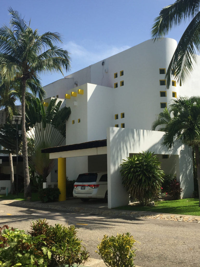 Ficha-Tecnica-Condominio-Xcaret---Acapulco-008