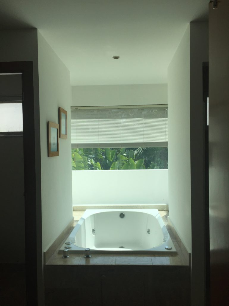 Ficha-Tecnica-Condominio-Xcaret---Acapulco-021